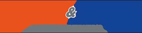 Minderhoud en Schipper Logo
